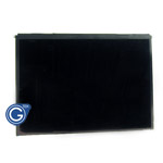 Genuine Apple Ipad 2 Display Lcd-Part number: 6091L-1402G (Grade A)