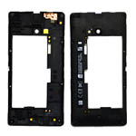 Genuine Nokia Lumia 735 Middle Cover-Nokia part no: 02508B7 (Grade A)