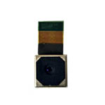 Genuine Nokia Lumia 920 Rear Main Camera-Nokia part no:4858286 (Grade A)