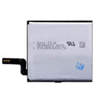 Genuine Nokia Lumia 625 Battery Li-Ion-Polymer BP-4GWA 2000mAh-Nokia part no: 0670682 (Grade A)