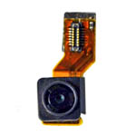 Genuine Nokia Lumia 925 Camera Module (Front) 1.3MP-Nokia part no: 0205501 (Grade A)