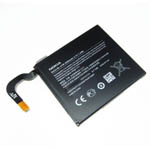 Genuine Nokia Lumia 925 - Battery Li-Ion BL-4YW 2000mAh-Nokia part no: 0670684;0670709 (Grade A)