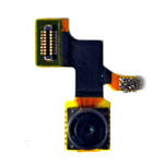 Genuine Nokia Lumia 930 Camera Module (Front)-Nokia part no: 0205540 (Grade A)