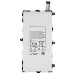 Genuine Samsung Galaxy Tab 3 7.0 SM-T210 Replacement Battery 3.7v Li-ion 4000 mAh  S/N: AA1DA05XS/7-B  (Grade A)