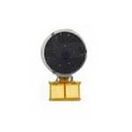 Genuine Samsung SM-G925F Galaxy S6 Edge Vibra Motor-Samsung part no: GH31-00718A (Grade A)