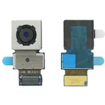 Genuine Samsung SM-N910F Galaxy Note 4 Camera Module (Main) 16MP- Samsung part no:GH96-07482A (Grade A)