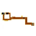 Genuine Microsoft Lumia 640 Camera Module (Front) 1MP-Microsoft part no: 0269H44;0269J66 (Grade A)