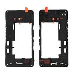 Genuine Microsoft Lumia 640 Chassis / Middle Frame 3G-Microsoft part no: 02643C4 (Grade A)