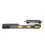Genuine Apple iPad 2 Dock Connector Flex Cable (821-1180-A) (Grade A)