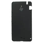 Genuine Nokia Lumia 1320 Middle Cover-Nokia part no: 8003300 (Grade A)