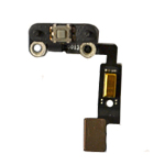 Genuine Apple iPad Mini 4 Power Button Flex (821-00136-A) (Grade A)