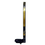 Genuine Apple iPad Air 2 Headphone Jack in Black (821-2316-05) (Grade A)
