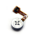 Genuine Samsung P600 Galaxy Note 10.1 Vibrating Motor (Grade A)