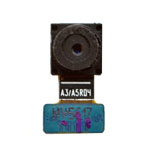 Genuine Samsung SM-A300F Galaxy A3 Camera Module (Front) 5MP-Samsung part no: GH96-08336A (Grade A)