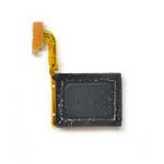 Genuine Samsung SM-J500F Galaxy J5 Buzzer/Loudspeaker-Samsung part no: 3001-002816 (Grade A)