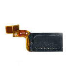 Genuine Samsung SM-J500F Galaxy J5 Ear Speaker-Samsung part no: 3009-001693 (Grade A)
