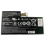 Genuine Acer Iconia A1810 3.75 5340 mAh Li-ion Polymer Replacement Battery AC13F8L (Grade A)
