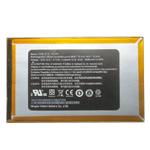 Genuine Acer Iconia A1-830 7.9inch 3.7V 4000mAh Li-ion Polymer Battery A1311 (Grade A)