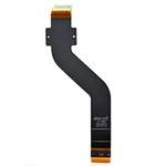 Genuine Samsung N8000 Galaxy Note 10.1 FPC Cable Flex (Grade A)