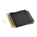 Genuine ZTE Smart Tab 10 Lcd Cable Flex (Grade A)
