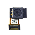Genuine Toshiba WT8-A Main Rear Camera (Grade A)