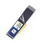 Genuine Lenovo 20326 Miix 2 Lcd Flex (Grade A)