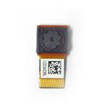 Genuine Lenovo 20326 Miix 2 Front Camera Module (Grade A)