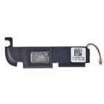 Genuine Lenovo 20326 Miix 2 Speaker Module (Grade A)