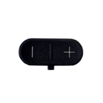 Genuine Amazon Kindle Fire HD Volume Button Key (Grade A)