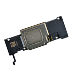 Genuine Apple iPhone 6S Plus Loudspeaker (Grade A)