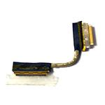 Genuine Acer A210 LCD Flex (A210-LCDF) (Grade A)