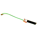 Genuine Acer A210 Short GPS Cable (A210-GPSC) (Grade A)