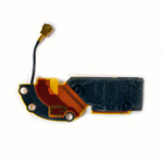 Genuine Apple iPod Touch 6th Generation Wifi Flex 821-00218-A (Grade A)