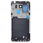 Genuine Samsung SM-J500F Galaxy J5 LCD Bracket / Display Frame- Samsung part no: GH98-37801A (Grade A)