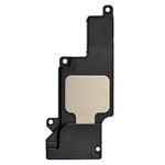Genuine Apple iPhone 6 Plus Loudspeaker Module (Grade A)