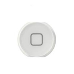 Genuine Apple iPad Air Home Button in White (821-1799-A) (Grade A)