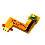 Genuine Sony Xperia Z5 Compact (E5803) Flashlight Module Flex-Cable	-Sony part no: 1293-7584