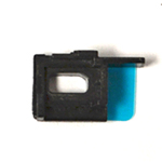 Genuine Sony Xperia M4 Aqua (E2303) USB Holder Assy 1- Sony part no:199TUL0005A