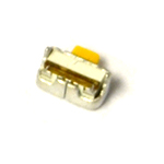 Genuine Sony Xperia M4 Aqua (E2303) Switch Connector- Sony part no:6304200O002