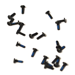 Genuine Sony Xperia M4 Aqua (E2303) Screw M1.2- Sony part no:F50001204000
