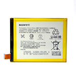 Genuine Sony E6553 Xperia Z3+ Battery Li-Ion-Polymer LIS1579ERPC 2930mAh- Sony part no:1288-9125