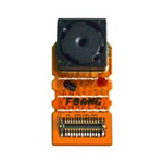 Genuine Sony Xperia Z5 Compact (E5803) Camera Module (Front) 5MP- Sony part no:1293-7679