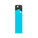 Genuine Sony Xperia Z5 Compact (E5803)  Adhesive Foil f. Finger Sensor- Sony part no:1294-9806