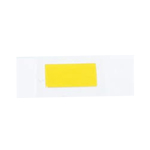 Genuine Sony Xperia Z5 Compact (E5803) Insulative Sheet f. NFC Antenna-Sony part no: 1298-9815
