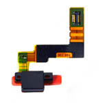 Sony Xperia Z5 (E6653)  Flex Cable 1 with microphone - Part number: 1292-7127 / 821935