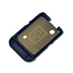 Genuine Xperia XA Ultra (F3211), Xperia XA Ultra (F3215) Sim Card Tray- Sony part no: A/415-58870-0001