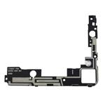 Genuine Sony Xperia XA (F3111), Xperia XA Dual (F3112) Antenna Module - Sony part no: 78PA3700010