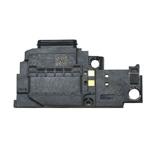 Genuine Google Pixel 4 Bottom Speaker - Part no: G863-00102-02