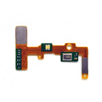 Genuine Google Pixel (G-2PW4200) Flex-Cable / Flat-Cable Sensor - Google Part no: 51H20823-01M