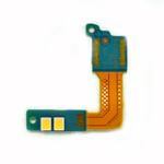 Genuine Google Pixel (G-2PW4200) Flex Board Flashlight Module - Google Part no: 51H10274-01M